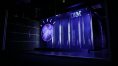 IBM Watson partners with Veterans Affairs to provide cancer treatment for veterans