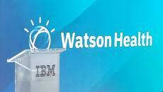 IBM Watson Health top hospitals