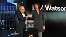 IBM Watson Munich