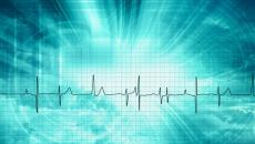Implementation best practices: Giving medical devices, IoT special attention