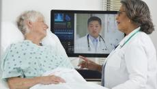 Implementation best practices: Teeing up telemedicine
