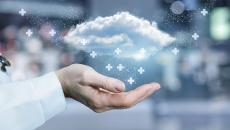 Implementation best practices: Migrating to the cloud