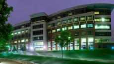 EHR training platform Regenstrief Institute and Indiana University School of Medicine