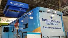 Intermountain, UnitedHealthcare build new social determinants program