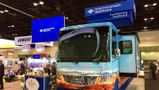 Intermountain partners with Press Ganey