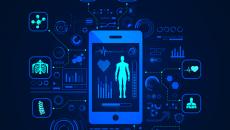 Center for Medical Interoperability launches new verification program