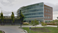 University of Iowa Healthcare rolls out first autonomous AI diagnostic system cleared by the FDA