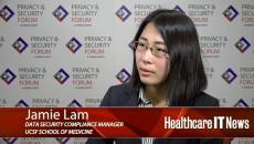 Jamie Lam, University of California at San Francisco School of Medicine