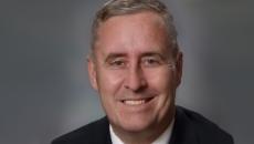 James Paul Gfrerer nominated as VA CIO