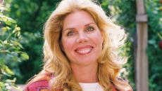Jeanne Lillig-Patterson dies