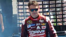 NASCAR Jeff Gordon medicine grant for kids