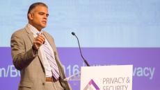 Partners CISO 5 keys breach response