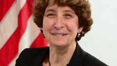 UMass Amherst settles HIPAA