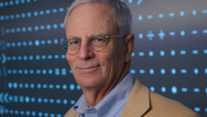 John Guttag, who leads the Massachusetts Institute of Technology's Computer Science and Artificial Intelligence Laboratory, urged healthcare providers to aggressively incorporate machine learning into workflows.