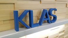 KLAS report about Apple Health Records