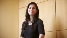 Medicaid expansion Harvard economist