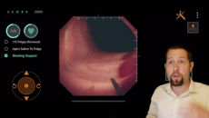 Level Ex product demo