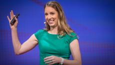 Lisa Seacat DeLuca Women in Technology Hall of Fame