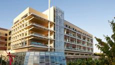 Lucile Packard Children's Hospital Stanford automates medication management to reduce adverse drug events