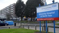 NHS, COVID-19, contact tracing, mental health