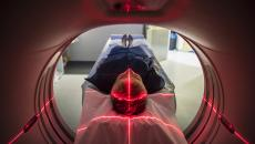 medical device like this MRI can be hacked