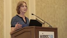 AHIP CMS interoperability