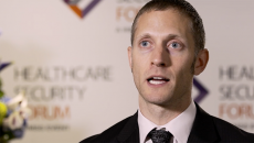 HIPAA compliance pitfalls