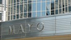 Mayo Clinic President Obama Precision Medicine Initiative
