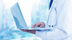 patients don't like EHR portals