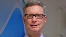 Irv Lichtenwald, CEO of Medsphere Systems