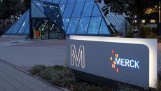 Ransomware attack on hospitals, big pharma