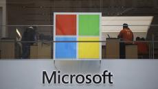 Microsoft hosts worldwide competition for women entrepreneurs