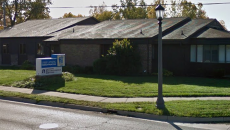 Mid Michigan Imaging Center