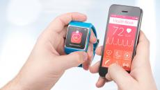 As consumers obsess with mobile devices, engage them with health apps