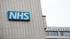 NHS to bolster hospital IT with $540M in new spending