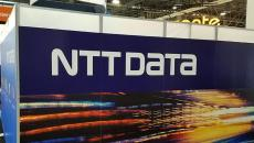NTT finalizes WhiteHat Security acquisition