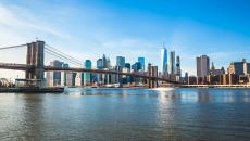 NYC is Dell's top choice for best cities for women entrepreneurs