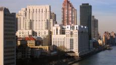 NewYork-Presbyterian NYP Ventures