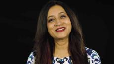 Nandini Ramani Outcome Health
