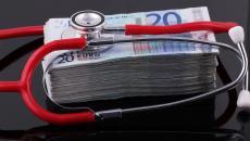 health insurance, billing