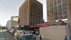 NewYork-Presbyterian CMS accountable health