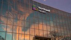 Northwell Health building