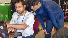 Northwell Health hackathon