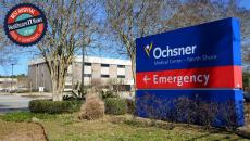 Best Hospital IT 2016:Ochsner Health System