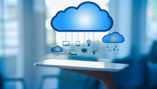 NTT Data, Google Cloud co-developing new healthcare AI tools