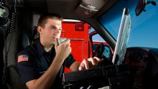 FirstNet supports optimal first responder to hospital communications