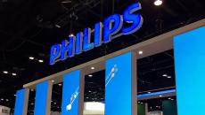 Miami health system partners with Philips on patient monitoring