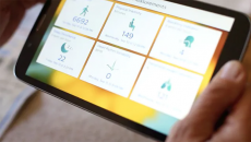 Patients engage doctors digitally, but don't share data