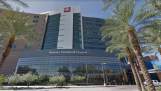 Phoenix Children's structured EHRs to be disease specific to improve care