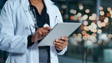 EHR optimization can stop common diseases in their tracks